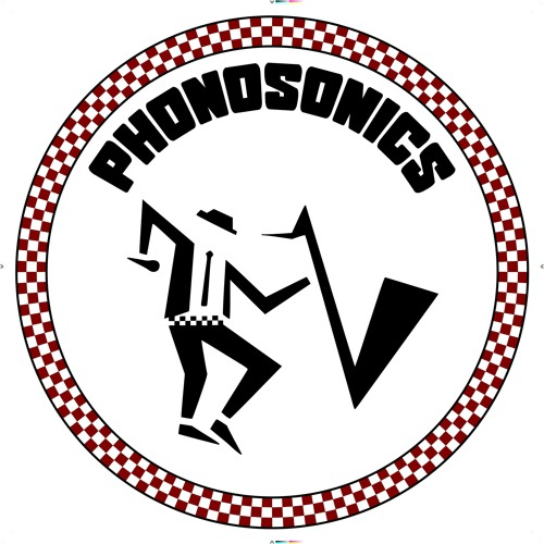 Phonosonics's avatar