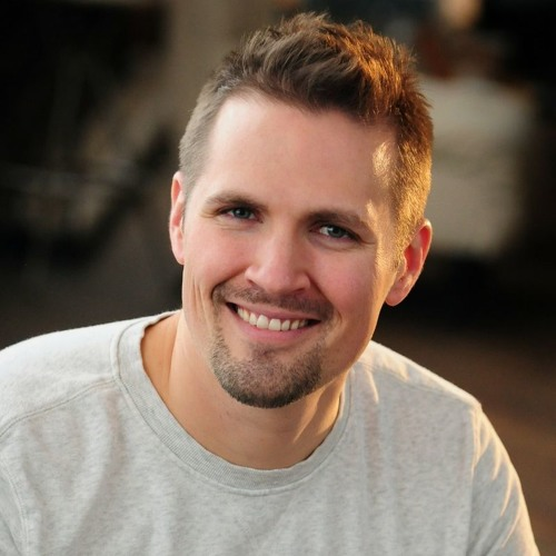 Seth Williams's avatar