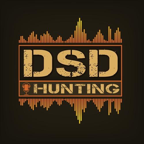 DSD Hunting's avatar