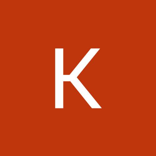Kerwen Nobre's avatar