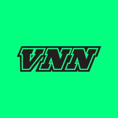 VNN Sports's avatar