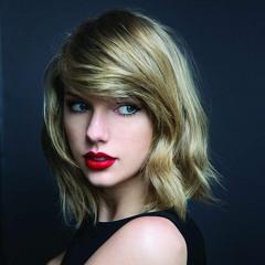 Blank Space - Taylor Swift (Zaras Wyss Official Cover) By ZarasWyss