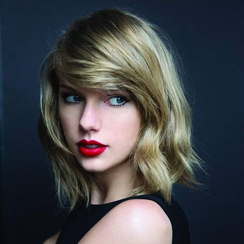 Taylor Swift's avatar