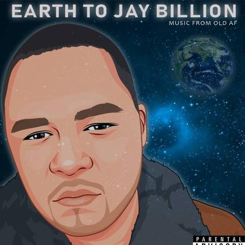 Jay Billion's avatar