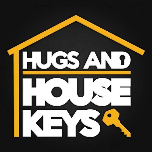 Hugs and Housekeys's avatar