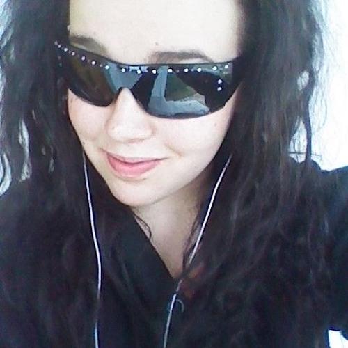 Selwyne23's avatar