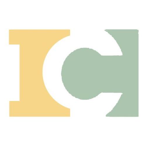 This Is Iowa City's avatar