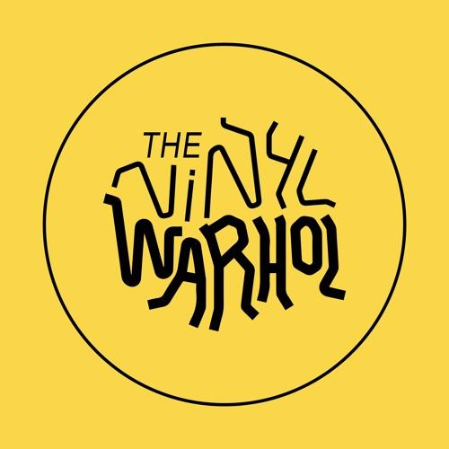 The Vinyl Warhol's avatar