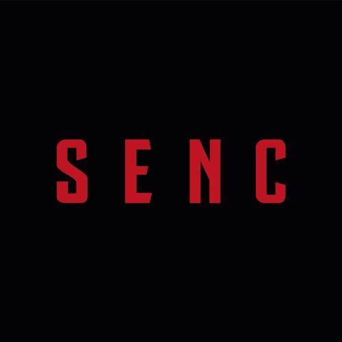 Senc's avatar