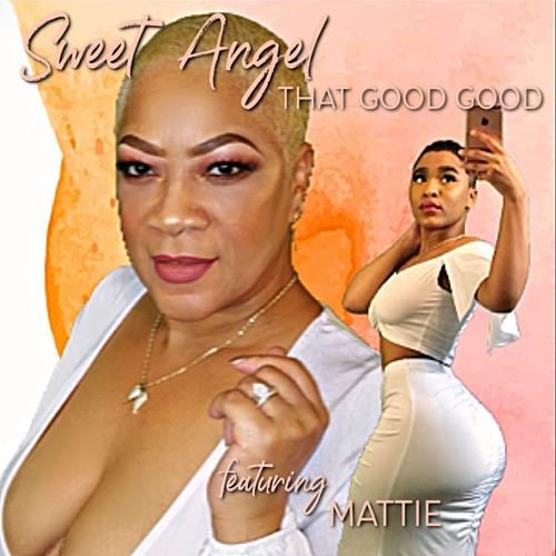 SweetAngel Dobbins's avatar