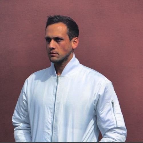 Chris Incident's avatar