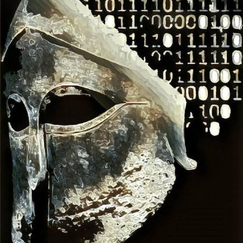 History Machine Podcast's avatar