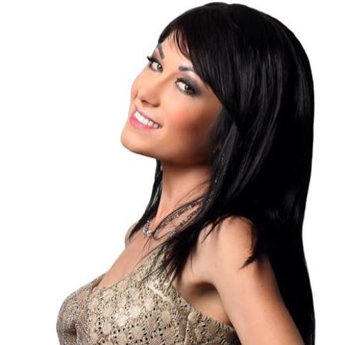 Nuttalya's avatar
