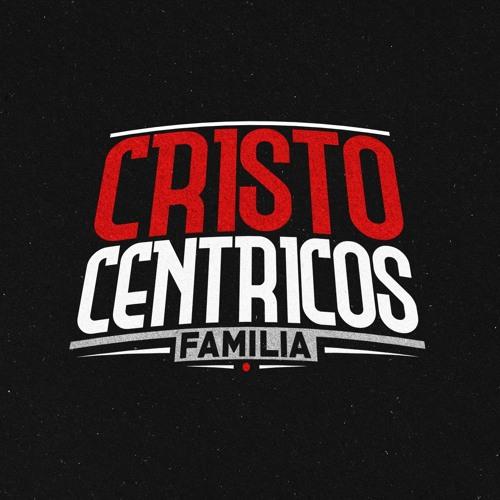 Cristocentricos Familia's avatar