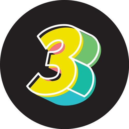 threebrandmedia's avatar
