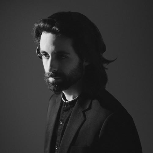 Max LL's avatar