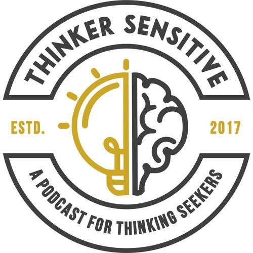 Thinker Sensitive's avatar