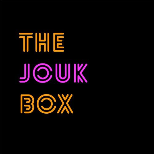The JoukBox's avatar