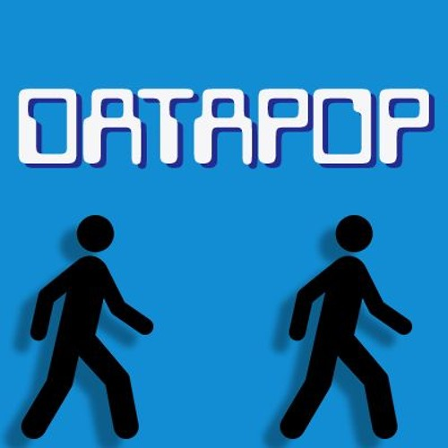 DATAPOP PRODUKT's avatar