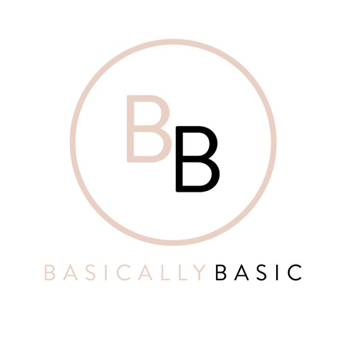 Basically Basic Podcast's avatar