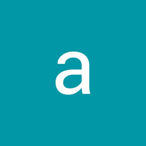 amandine secher's avatar