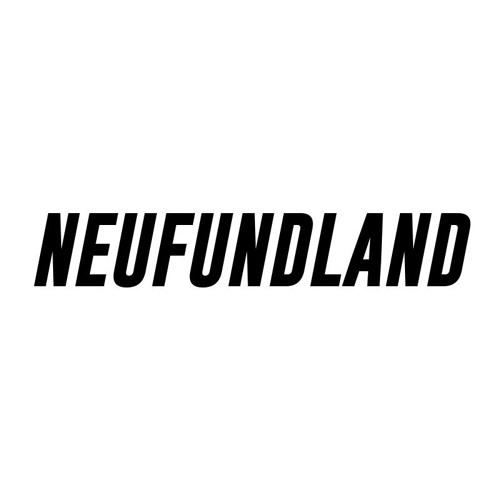 neufundland band