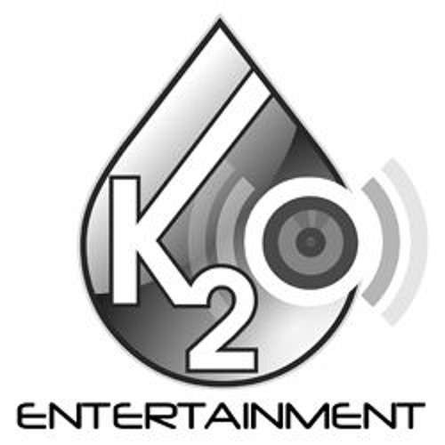 K2O Entertainment's avatar