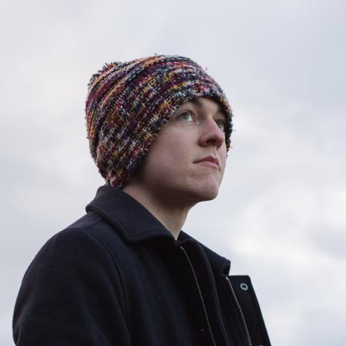 Liam_Stuart's avatar