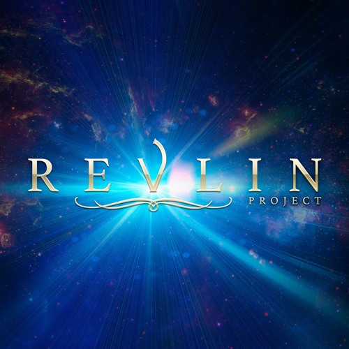 Revlin Project's avatar