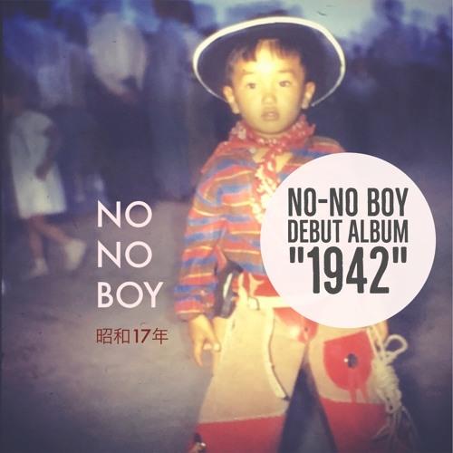 No-No Boy's avatar