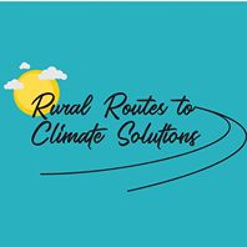 Rural Routes to Climate Solutions's avatar