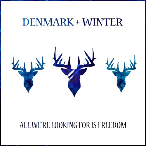 Denmark + Winter's avatar