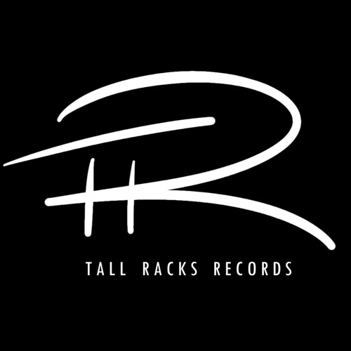 Tall Racks Records's avatar