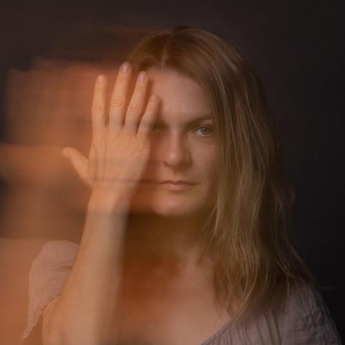 Pulatova's avatar