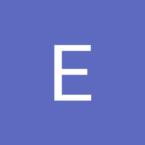 Edita Jones's avatar