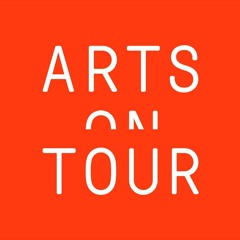 Arts OnTour