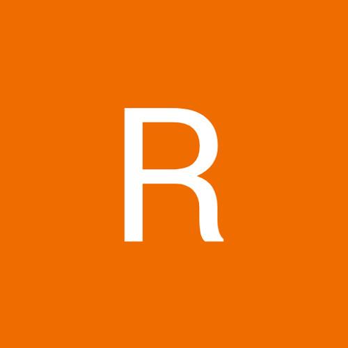 Reggie Storyteller's avatar