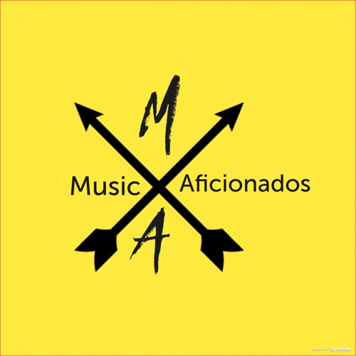 MusicAficionados's avatar