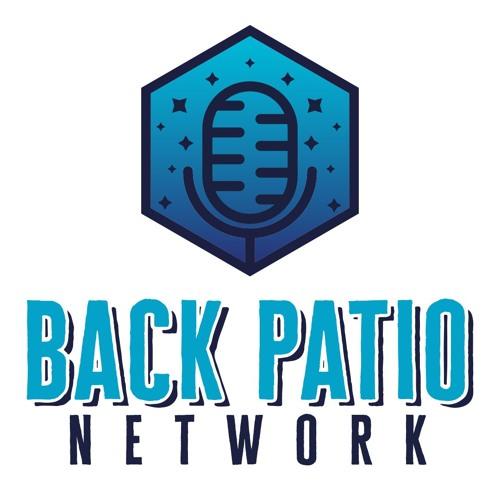 Back Patio Network's avatar