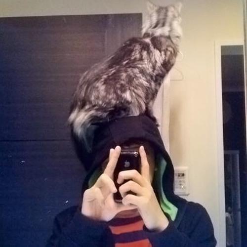 asonas's avatar