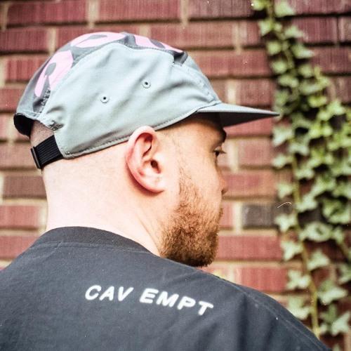 Spurz's avatar