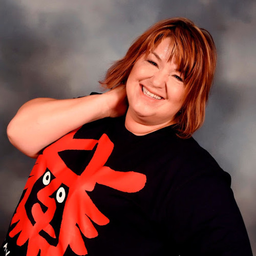 Camille Obert-Goralski's avatar