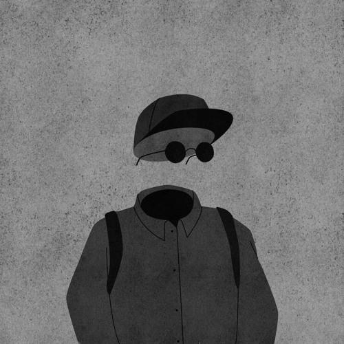 Jahngsta's avatar