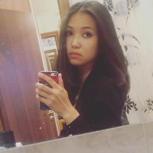 im3dashee's avatar