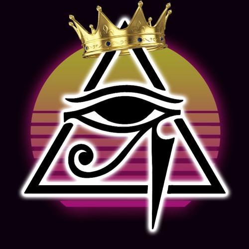 Horus's avatar