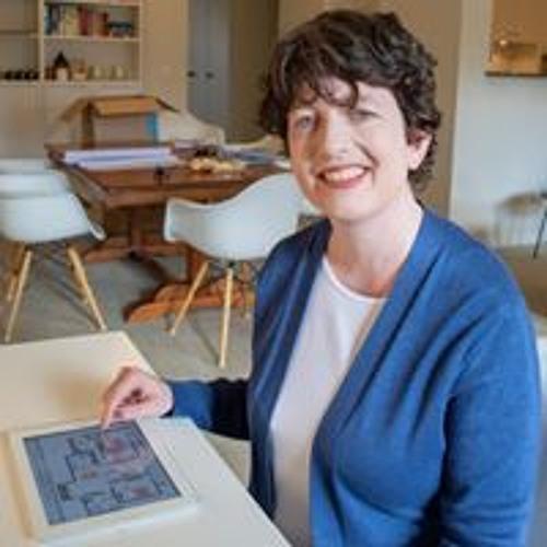 Melissa Freasier's avatar