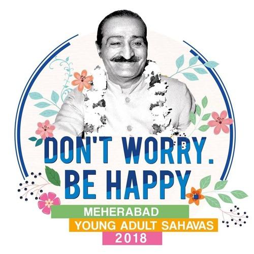 Meherabad Young Adult Sahavas's avatar