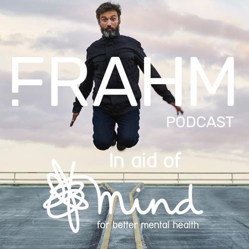 FRAHM Jacket Podcast's avatar
