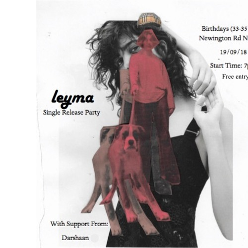 leyma's avatar