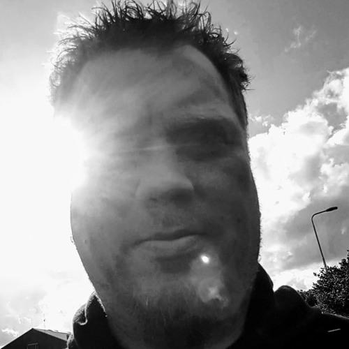 Sloober's avatar